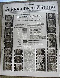 Proces van Neurenberg