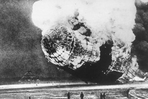 Ramp met Hindenburg2