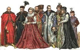 De Duitse adel